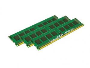 12GB (4X3GB) DDR3 1333MHZ KTM-SX313SK3/12G Kingston
