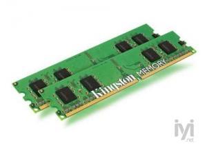 16GB (2x8GB) DDR2 667MHz KTS-SESK2/16G Kingston