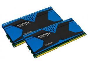 16GB (2x8GB) DDR3 2133MHz KHX21C11T2K2/16X Kingston