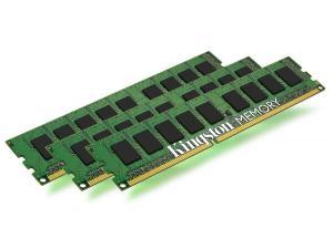 16GB (4x4GB) DDR3 1066MHz KTH-PL310Q/16G Kingston