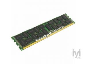 16GB DDR3 1600MHz KCS-B200B/16G Kingston