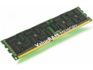16GB DDR3 1600MHZ KFJ-PM316/16G Kingston