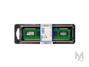 16GB DDR3 1600MHz KTL-TS316/16G Kingston