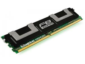 1GB 667MHz DDR2 KVR667D2S8F5/1G Kingston