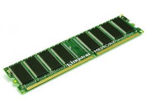 1GB DDR2 400MHz KVR400D2S8R3/1G Kingston