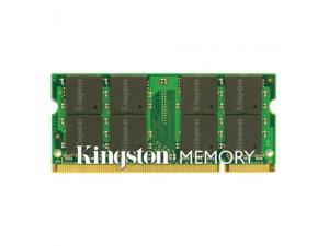 1GB DDR2 667MHz KTA-MB667/1G Kingston
