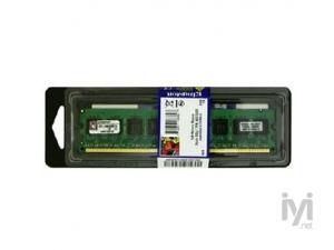 1GB DDR2 800MHz KTD-DM8400C6E/1G Kingston
