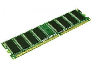 1GB DDR2 800MHz KTH-XW4400C6-1G Kingston
