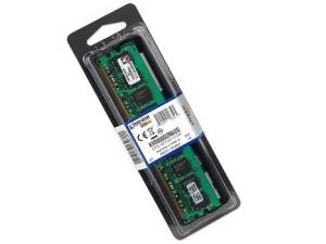 2GB DDR2 800MHz AB642KIN00 Kingston