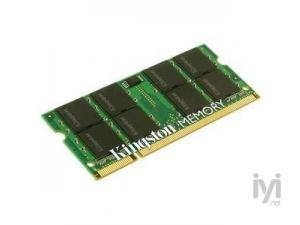 2GB DDR 800MHz KTA-MB800/2G Kingston
