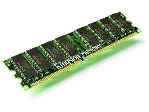 2GB DDR2 667MHz D25664F50 Kingston
