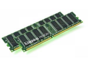 2GB DDR2 800MHz KFJ2890C6/2G Kingston