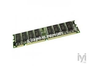 2GB DDR2 800MHz KTL2975C6/2G Kingston