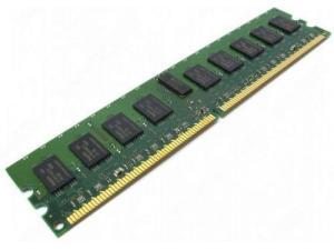 2GB DDR2 800MHz KVR800D2D8P6-2G Kingston