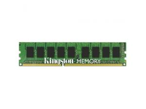 2GB DDR3 1066MHz KTL-TCS10S/2G Kingston