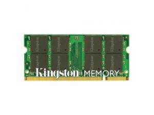 2GB DDR3 1066MHz KTL-TP1066S/2G Kingston