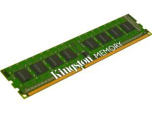2GB DDR3 1333MHz D25664J90S Kingston