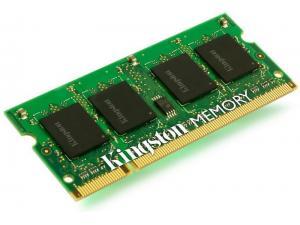 2GB DDR3 1333MHz KFJ-FPC3BS/2G Kingston