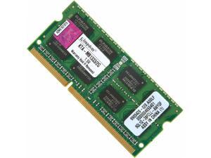 2GB DDR3 1333MHz KTA-MB1333S/2G Kingston