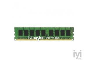 2GB DDR3 1333MHz KTH-PL313ES/2G Kingston