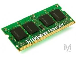 2GB DDR3 1333MHz KTH-X3BS/2G Kingston