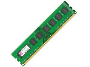 2GB DDR3 1333MHz KTM-SX313S/2G Kingston