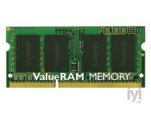 2GB DDR3 1333MHz KVR1333D3S9/2G Kingston