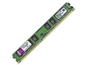 2GB DDR3 1333MHz KVR1333D3SN9/2G Kingston