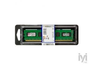 2GB DDR3 1333MHz KVR13E9/2 Kingston