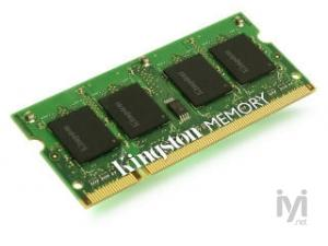 2GB DDR3 667MHz KTH-X36S/2G Kingston