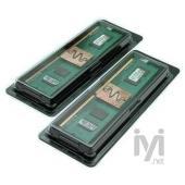 Kingston 4GB (2x2GB) DDR2 667MHz KTA-XE667K2/4G