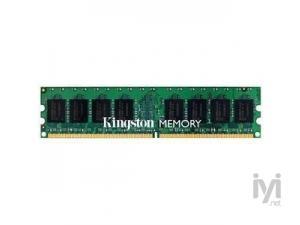 4GB (2x2GB) DDR2 667MHz KTD-PE6950/4G Kingston