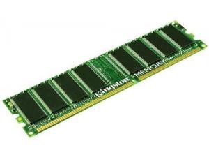 4GB DDR2 400MHz KTD-WS670/4G Kingston