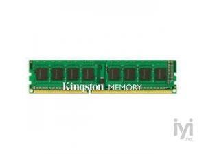 4GB DDR3 1066MHz KFJ-FPC413/4G Kingston