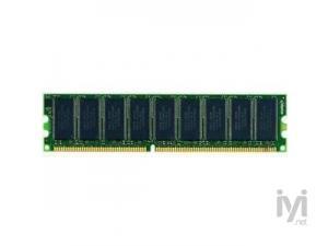 4GB DDR3 1066MHz KTD-XPS730A/4G Kingston