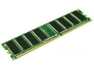 4GB DDR3 1333MHz KCS-B200AS/4G Kingston
