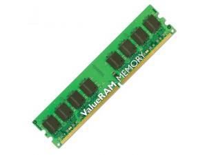 4GB DDR3 1333MHz KIN-SOPC10600-4G Kingston