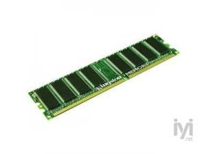 4GB DDR3 1333MHz KTD-PE313E/4G Kingston