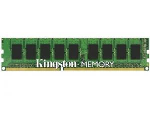 4GB DDR3 1333MHz KTH-PL3138/4G Kingston