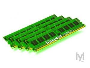 4GB DDR3 1333MHz KTL-TCM58B/4G Kingston