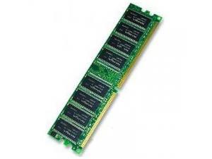 4GB DDR3 1333MHZ KTM-SX3138LV/4G Kingston