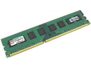 4GB DDR3 1333MHZ KTM-SX313E/4G Kingston