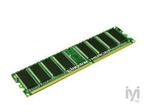 4GB DDR3 1333MHz KTM-SX313S/4G Kingston