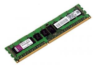 4GB DDR3 1333MHz KVR1333D3/4GB Kingston