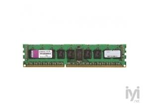 4GB DDR3 1333MHz KVR1333D3D8R9S/4G Kingston