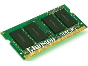 4GB DDR3 1600MHz KAC-MEMKS/4G Kingston