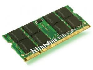 4GB DDR3 1600MHz KTA-MB1600S/4G Kingston
