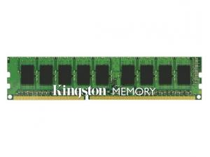 4GB DDR3 1600MHZ KTH-PL316E/4G Kingston