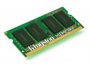 4GB DDR3 1600MHz KTL-TP3C/4G Kingston