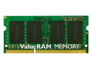 4GB DDR3 1600MHz KVR16S11/4 Kingston